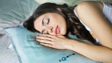 Photo of 5 способов настроить здоровый сон во время беременности