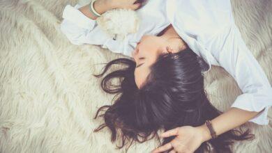 Photo of Когда болит поясница: ТОП-4 позиции для сна
