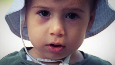 Photo of Как вовремя распознать у ребенка черепно-мозговую травму: объясняет врач