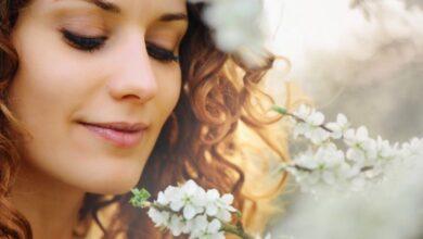 Photo of 10 признаков высокой эмоциональной чувствительности