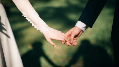 Photo of Люблю не могу: плюсы и минусы раннего брака