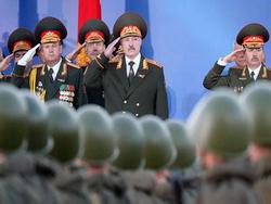 Photo of Пресс-секретарь Лукашенко прокомментировала слухи о его госпитализации