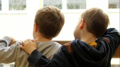Photo of Защищаем ребенка от падения из окна: пошаговая инструкция