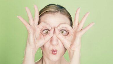 Photo of Что происходит с кожей под глазами, когда мы используем патчи