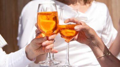 Photo of Как алкоголь может изменить запах тела