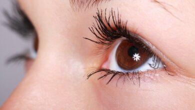 Photo of Рак глаза: почему «темные пятна» — повод сходить к офтальмологу
