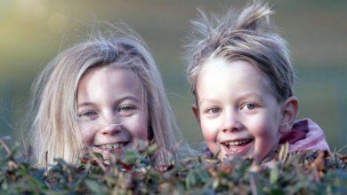 Photo of Делает ли сахар детей гиперактивными: выяснили эксперты