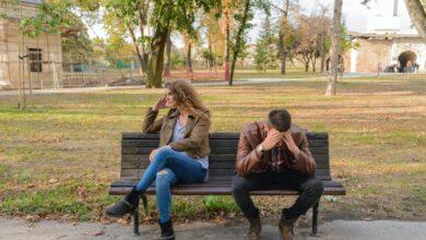 Photo of Ученые выяснили, какие отношения приводят к преждевременной смерти