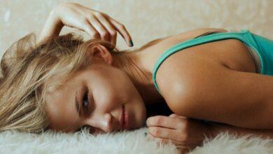 Photo of Придаем объем тонким волосам: 6 быстрых способов