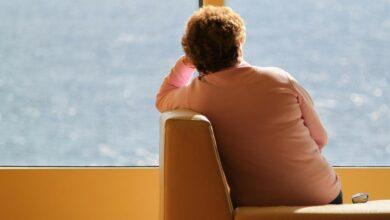Photo of Комбинация пребиотиков и пробиотиков облегчает депрессию: исследование