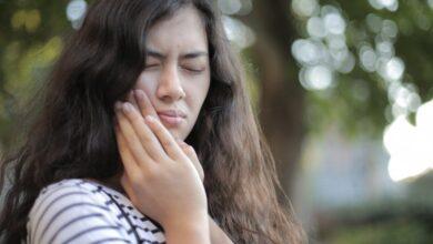 Photo of У женщины болело горло – оказалось, там «живет» червяк