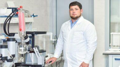 Photo of Находят и разрушают раковые клетки: в России создали лечебные магнитно-золотые наночастицы