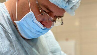 Photo of Современная имплантация зубов: какие методы протезирования на имплантатах предлагают сегодня пациентам
