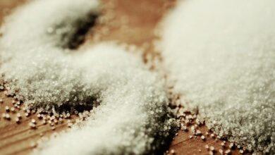 Photo of Как улучшить пищевую соль — сделать полезнее и вкуснее