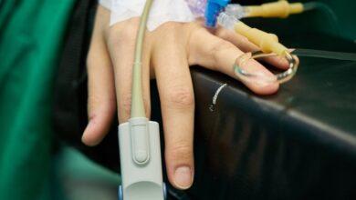 Photo of Спасли мать и ребенка: краснодарские медики заменили беременной клапан сердца