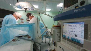 Photo of В Челябинске спасли ребенка, выпившего уксусную кислоту