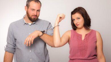 Photo of 9 признаков скрытого неблагополучия в отношениях