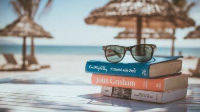 Photo of Почему люди заболевают в отпуске и не могут расслабиться