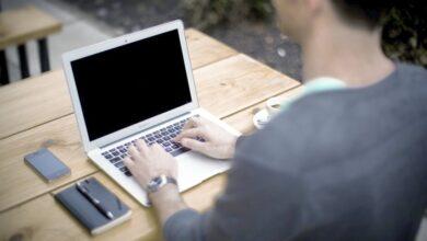 Photo of Исследование: сидячая работа снижает риск развития деменции