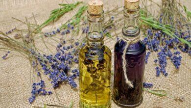 Photo of Делаем ароматические масла в домашних условиях