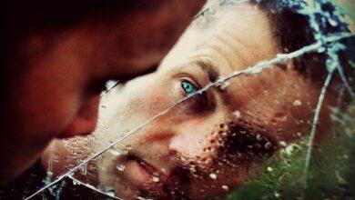 Photo of Доверять людям — лучший способ защититься от депрессии: исследование