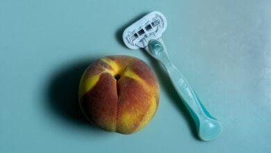 Photo of Как брить зону бикини, чтобы не осталось раздражения и порезов