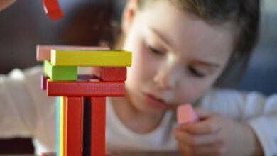 Photo of У детей бэби-бумеров более низкий интеллект: почему так, объяснили ученые