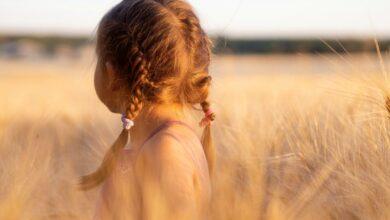 Photo of 5 причин, почему родителям не стоит ругаться при ребенке