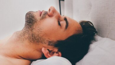 Photo of 5 распространенных мифов о сне: разоблачение