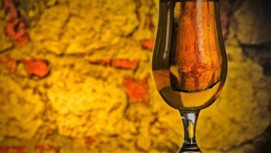 Photo of Безвредный напиток? Как пиво ведет себя в организме, рассказали эксперты