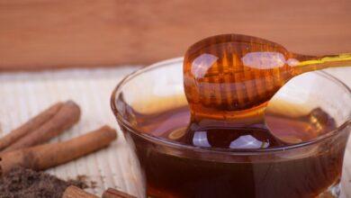 Photo of Исследование: мед эффективен против инфекций верхних дыхательных путей
