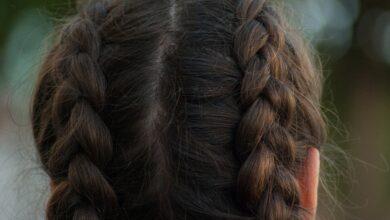 Photo of Тугие косички могут спровоцировать алопецию: поясняет трихолог