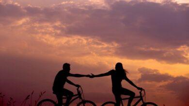 Photo of Какие стереотипы об отношениях мешают встретить любовь