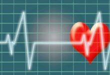 Photo of Легко ли вести кардиологический бизнес в России