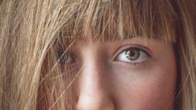 Photo of Секрет черных точек на носу: о них можно забыть раз и навсегда