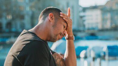 Photo of ТОП-7 эффективных упражнений от головной боли