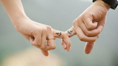 Photo of Любовное расстройство: в чем разница между «здоровой» и «больной» любовью