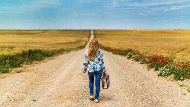 Photo of Исследование: целенаправленная ходьба полезнее, чем праздная прогулка