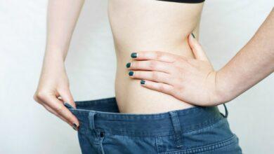 Photo of Специалисты назвали главные преграды на пути к похудению