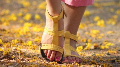 Photo of Стоячая работа: как уберечь ножки от варикоза