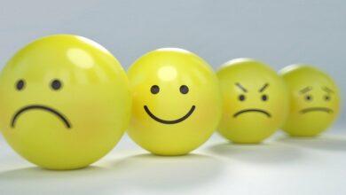 Photo of Долой «вредных» специалистов: как выбрать хорошего психолога