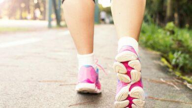 Photo of Ученые выяснили, какие упражнения наиболее полезны для «сердечников»