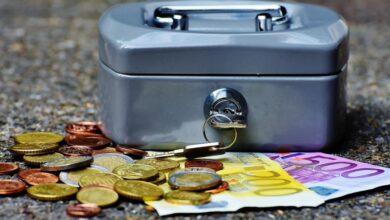 Photo of Исследование: как щедрость влияет на продолжительность жизни