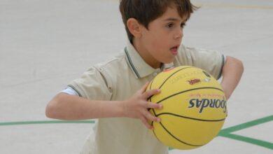 Photo of Как выбрать спортивную секцию для ребенка