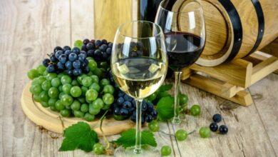 Photo of Исследование: даже небольшая доза алкоголя увеличивает риск развития ожирения