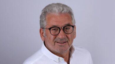 Photo of Основатель сети клиник «Доктор Мартин»: «Стоматолог может преобразить лицо не хуже пластического хирурга»