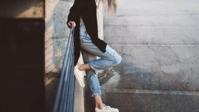 Photo of При каких недугах не стоит носить джинсы с высокой посадкой