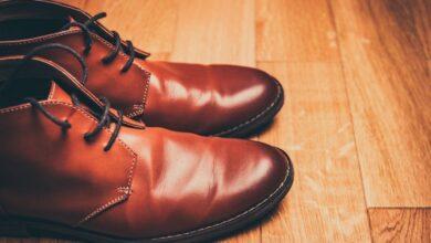 Photo of Разнашивал ботинки «народным» способом: врачи спасли мужчину от ампутации