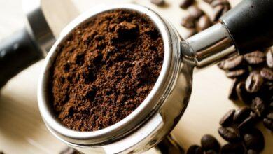 Photo of Ученые: кофе может стать «союзником» в борьбе с онкологией