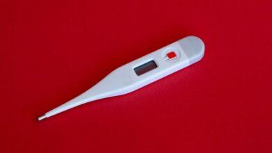 Photo of Почему мужчины переносят высокую температуру тяжелее, чем женщины